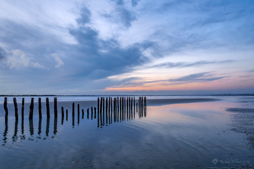 West wittering 3