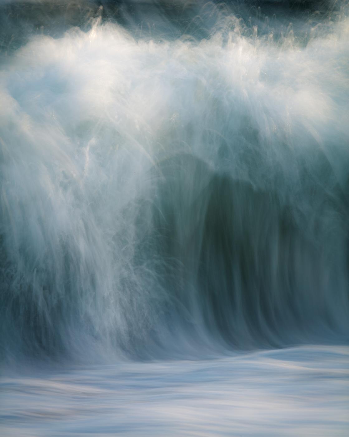 Sea Impression VI